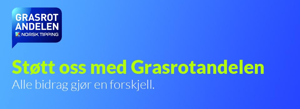 grasrotandel2