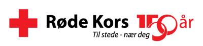 RK150_hovedlogo_400