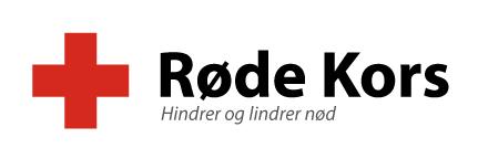 RodeKorsLogo