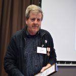 Æresmedlem Øyvind Stegen 02 - 2048