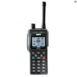 Sepura STP9000